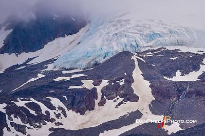 2018 Alaska-158