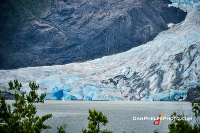 2018 Alaska-316