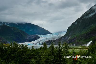 2018 Alaska-314