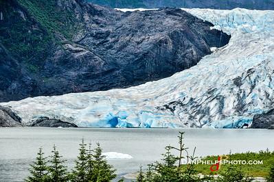 2018 Alaska-330