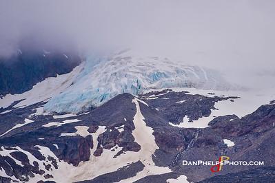 2018 Alaska-157