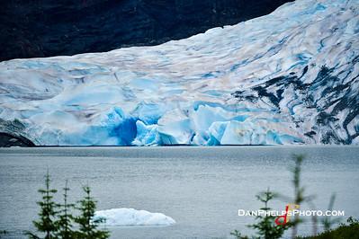 2018 Alaska-334