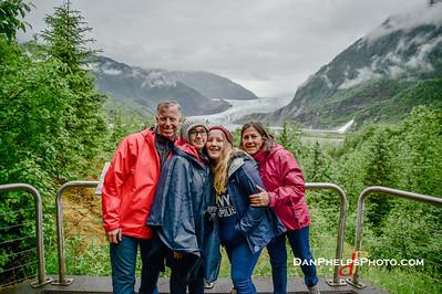 2018 Alaska-326
