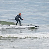 Alex surfing Long Beach 5-6-18-023