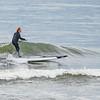 Alex surfing Long Beach 5-6-18-021