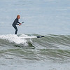 Alex surfing Long Beach 5-6-18-016