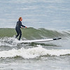 Alex surfing Long Beach 5-6-18-019