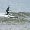 Alex surfing Long Beach 5-6-18-018
