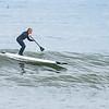 Alex surfing Long Beach 5-6-18-014