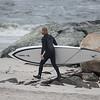 Alex surfing Long Beach 5-6-18-004