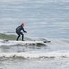Alex surfing Long Beach 5-6-18-022