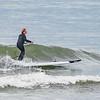 Alex surfing Long Beach 5-6-18-020