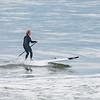 Alex surfing Long Beach 5-6-18-025