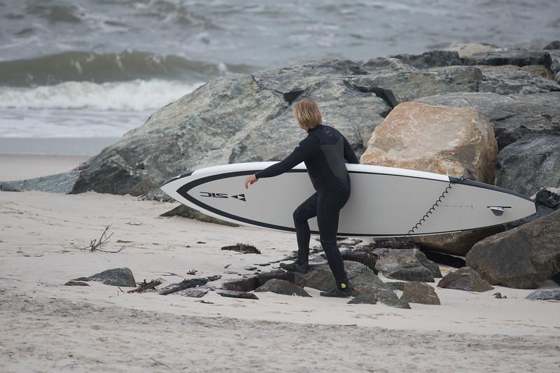 Alex surfing Long Beach 5-6-18-003