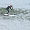 Alex surfing Long Beach 5-6-18-010