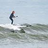 Alex surfing Long Beach 5-6-18-015