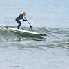 Alex surfing Long Beach 5-6-18-013