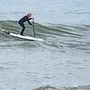 Alex surfing Long Beach 5-6-18-011
