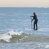 Alex surfing Long Beach 5-6-18-033