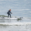 Alex surfing Long Beach 5-6-18-024