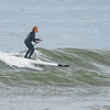 Alex surfing Long Beach 5-6-18-017