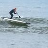 Alex surfing Long Beach 5-6-18-012