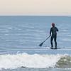 Alex surfing Long Beach 5-6-18-034