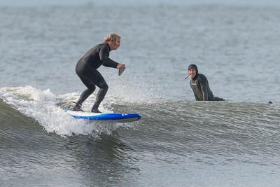 20201025-Skudin Surf Fall Warriors 10-25-20850_3222