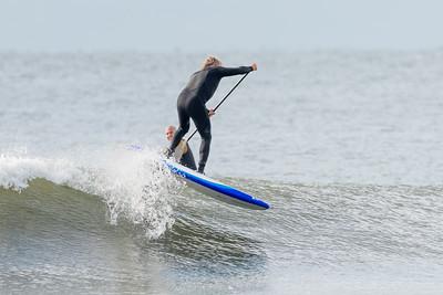 20201025-Skudin Surf Fall Warriors 10-25-20850_3226