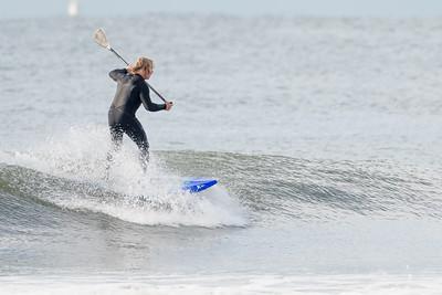 20201025-Skudin Surf Fall Warriors 10-25-20850_3231