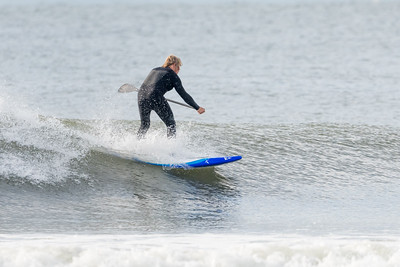 20201025-Skudin Surf Fall Warriors 10-25-20850_3227