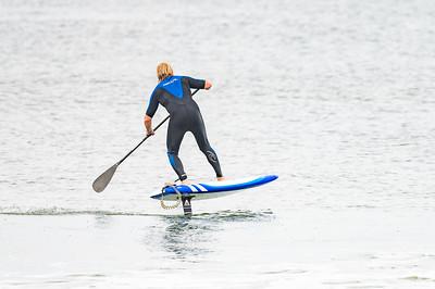 20210803-Surfing Long beach 8-3-21Z62_0039