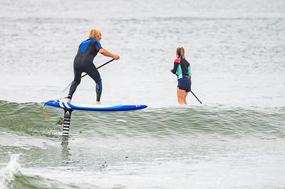 20210803-Surfing Long beach 8-3-21Z62_0026