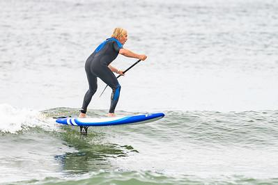 20210803-Surfing Long beach 8-3-21Z62_0017