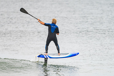 20210803-Surfing Long beach 8-3-21Z62_0031
