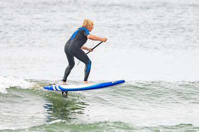 20210803-Surfing Long beach 8-3-21Z62_0018