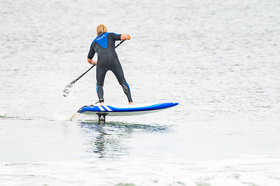 20210803-Surfing Long beach 8-3-21Z62_0038