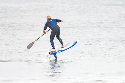 20210803-Surfing Long beach 8-3-21Z62_0040