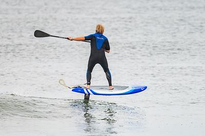 20210803-Surfing Long beach 8-3-21Z62_0032