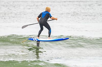 20210803-Surfing Long beach 8-3-21Z62_0024