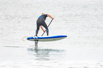 20210803-Surfing Long beach 8-3-21Z62_0036