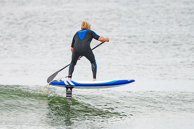 20210803-Surfing Long beach 8-3-21Z62_0030