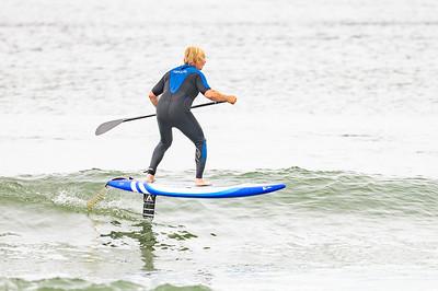 20210803-Surfing Long beach 8-3-21Z62_0023