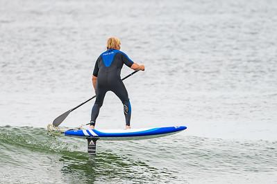 20210803-Surfing Long beach 8-3-21Z62_0029
