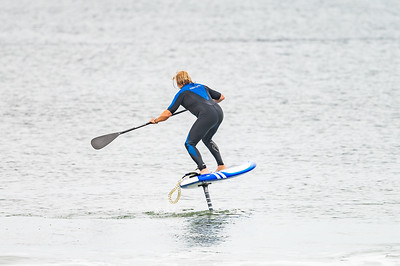 20210803-Surfing Long beach 8-3-21Z62_0042