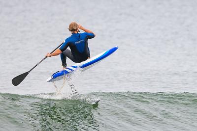 20210803-Surfing Long beach 8-3-21Z62_9843