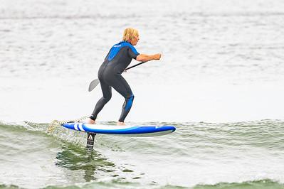 20210803-Surfing Long beach 8-3-21Z62_0019