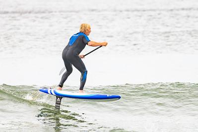 20210803-Surfing Long beach 8-3-21Z62_0020
