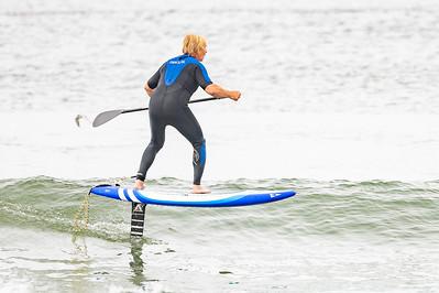 20210803-Surfing Long beach 8-3-21Z62_0022