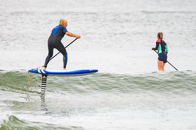 20210803-Surfing Long beach 8-3-21Z62_0025